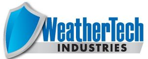 WeatherTech Industries